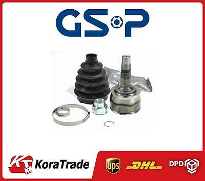 817052 Gsp Wheel Side Kit Giunto Semiasse Omocinetico