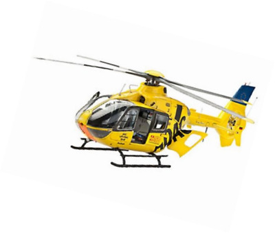 revell modellbausatz 1 32 eurocopter ec135 air zermatt. Black Bedroom Furniture Sets. Home Design Ideas