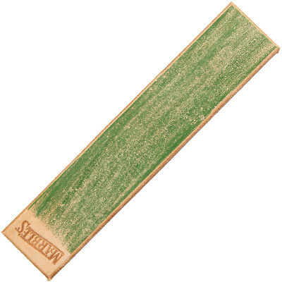 "Marbles Double-Sided Field Strop 8.87"" x 1.87"" x 0.5"""