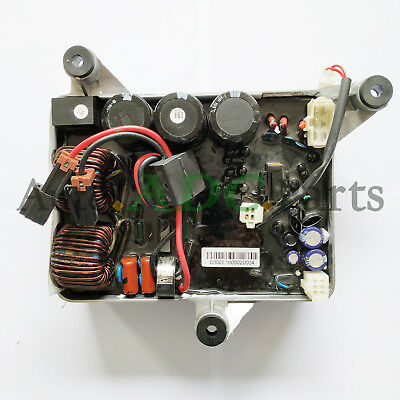 INVERTER MODULES DU25 230V/50HZ For Kipor GS2600 IG2600 IG2600H