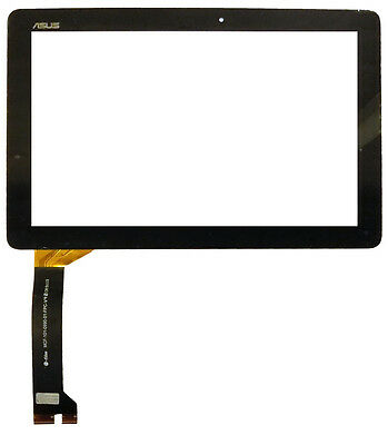 Pink Lcd Touch Screen Digitizer Frame For Asus Memo Pad 8 ME581 ME581C K015 TW