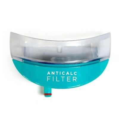 Polti filtro acqua anti calcare Vaporetto Action SV300 SV330 PTEU0237 PTEU0246