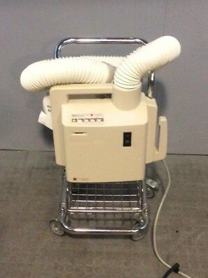 Mallinckrodt Warm Touch 5200 Patient Warmer, Medical, Healthcare, Therapy