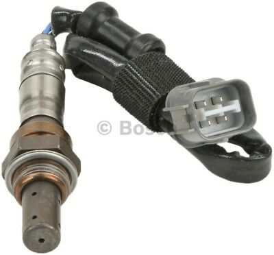 New Bosch Air Fuel Ratio Sensor 13680 For Acura RSX, RSX, Type S, Civic