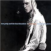Tom Petty & And The Heartbreakers - Anthology - Best Of - Greatest Hits 2Cd New