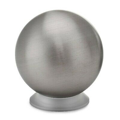 "Tungsten 2.75"" Sphere with Base -- Biggest Size!"