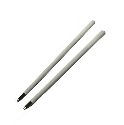 Ink for 6-in-1 Multi-Tool Pen Ink Refill - Black Ink ( 2x Ink )