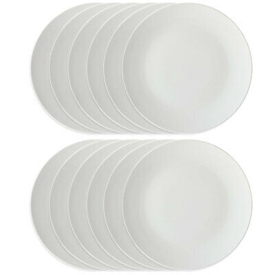 maxwell williams mindfulness plate instructions