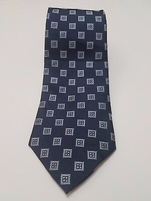 Name Brand Designer Neck Ties