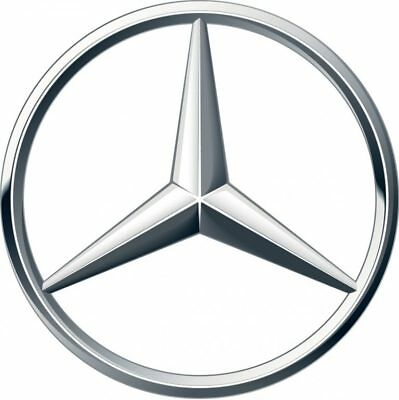 Mercedes Ewa Epc + Wis 02.2018 Last Full Electronics Parts Catalog