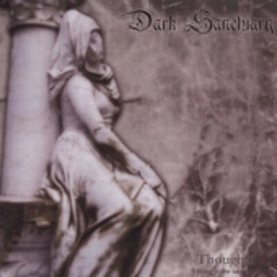 Thoughts: 9 Years In The Sanctuary - Dark Sanctuary (2005, CD NEU)