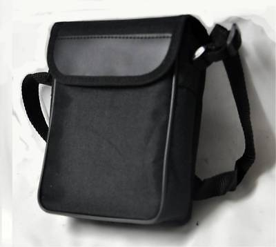 NEW  Soft Carrying BAG for Binoculars with Strap