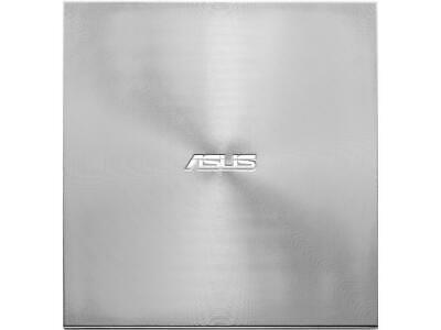 ASUS USB 2.0 External CD/DVD Drive Model SDRW-08U9M-U/SIL