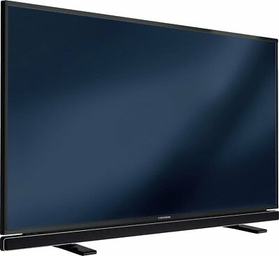 grundig 32 gfb 5625 80 cm 32 zoll display lcd fernseher. Black Bedroom Furniture Sets. Home Design Ideas