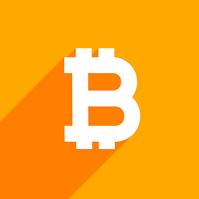 Bitcoin (BTC) Virtual Currency & Mining - Ripple LTC ETH BCH Trusted USA Seller