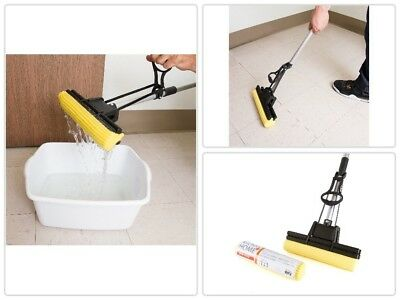 Helpful Broom Magic Lava Winks And Dryer Floors Scrubbing Brush Mop Mop Seen On Tv Other Home Cleaning Supplies