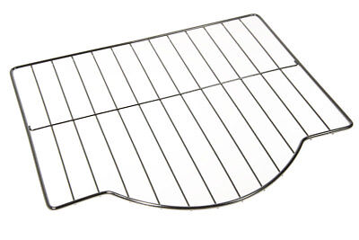 Delonghi Grille Support Four Sfornatutto EO12 EO14 EO14902 EO14552 EO12012