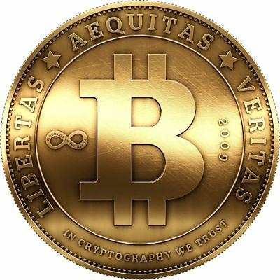 😀😀 FREE BITCOIN WORTH £7 or $10 😀😀