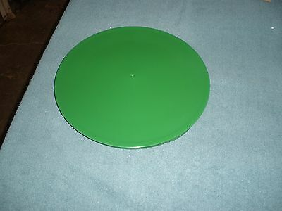 Clutch cover to fit John Deere A,G,60-730