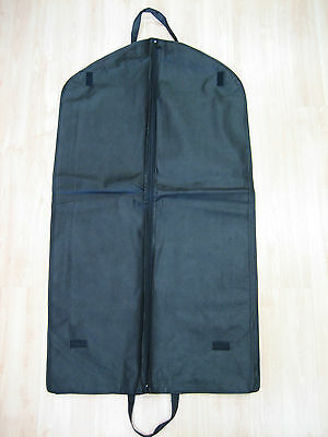 "NEW 45"" Jacket Coat Fur Garment Travel Storage Bag FREE SHIPPING ON EXTRA BAGS"