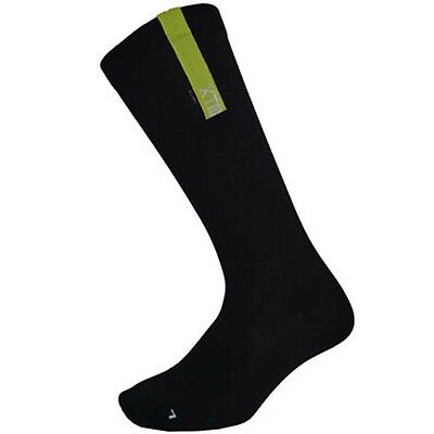 XTM Adult Compression Socks - Assorted Sizes 2-14