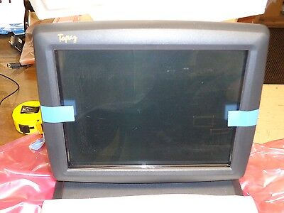 Verifone Topaz Display Head Kit 23377-01