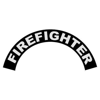 Jr. Firefighter Helmet-Pink – The Firefighter's Daughters, a division of S  M Arts Promotions LLC