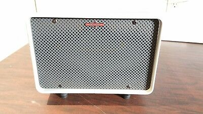 We Cabinet For Collins 516F-2 Power Supply Case Kwm-2 Kwm-2A 32S-3 Ham Radio
