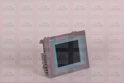 (Used, in good condition) 6AV6643-0AA01-1AX0 SIEMENS / 6AV66430AA011AX0