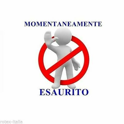 Purina Dentalife Large maxi pack pz 12