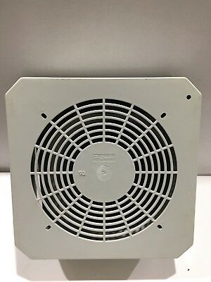 NIB HOFFMAN cooling fan package, 10'' 115V TFP101 - NEW!!