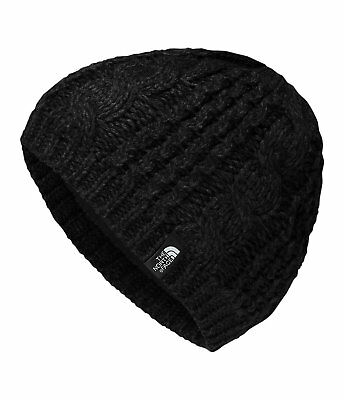 8ca67235962 THE NORTH FACE Women s Cable Minna Beanie