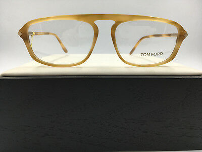 375 Tf5002 Lunettes Eyeglasses Ford 135 Tom 54°15 dthQCrs