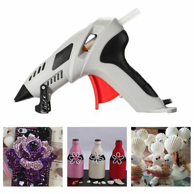 Professional Hot Melt Glue Gun Stick For 11mm Tape Toy Craft Repair DIY Tool GA