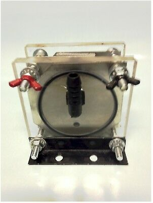 HHO dry fuel cell  HHO DRY CELL KIT UP TO V10 application Reconditioned