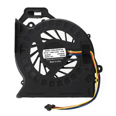 Compaq DV6-6000 Q2A5 CPU Fan Laptop PC for HP