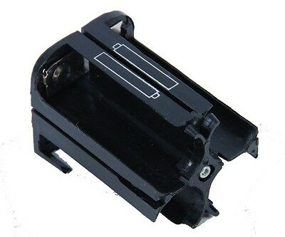 2 Pcs. Battery Holder Replacement for Vivitar 283/285
