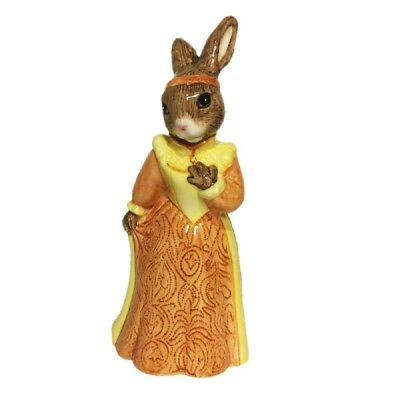 Juliet - Bunnykins Royal Doulton Figurine