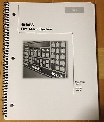 Chloride A3K0XHU Manuals and User Guides, UPS Manuals