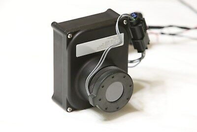 Nightdriver Automotive Thermal Imaging Camera Night Vision for Car or Truck