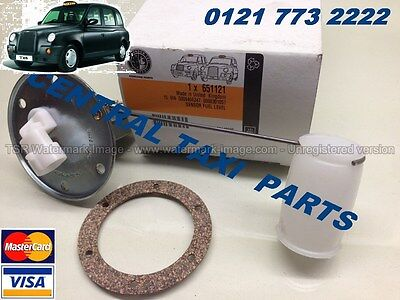 H 1.8 Anti Roll Bar Link Front Left or Right 98 to 10 5085313RMP OPEL ASTRA G