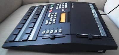 "ALESIS HR-16:B Digital Drum Machine (incl. EPROM) [""fabrikneu""]"