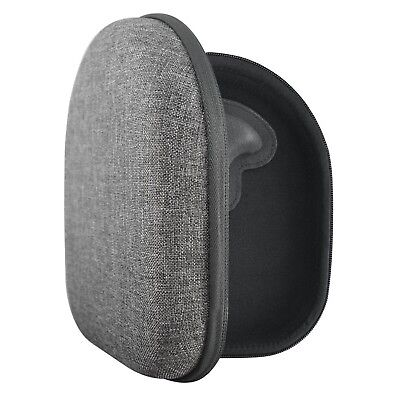 Geekria EJB54 UltraShell Headphones Case for Bose QC35 Sony MDR-950BT and Mor...