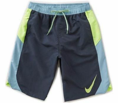 f17942ee00 $58 NIKE SWIFT 11