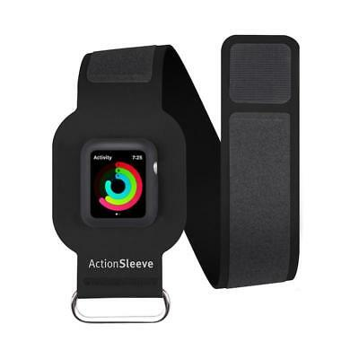 Twelve South ActionSleeve Arm Band For Apple Watch 42mm