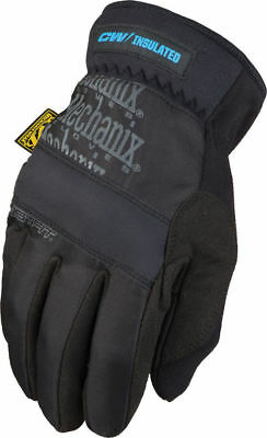 Mechanix Wear Fast Fit Insulated Winter Tactical Military Gloves Handschuhe