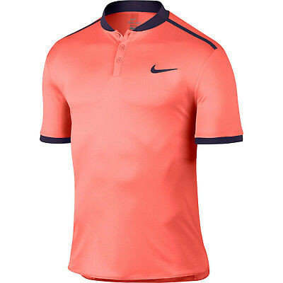 Nike Court Advantage Tennis (#729384-890)