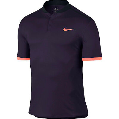 Nike Court Advantage Tennis (#729384-524)