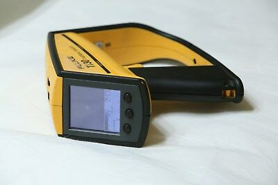 Fluke TI30 Thermal Imaging Camera for Thermography Flir