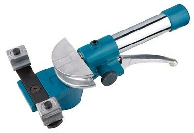 Portable Hand held Hydraulic Tube Pipe Bender Plumbing Refrigeration Latchways